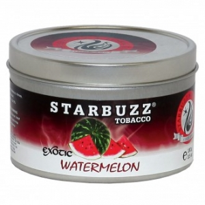 Starbuzz Watermelon