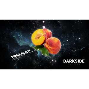 DarkSide Virgin Peach