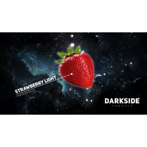 DarkSide Strawberry Light