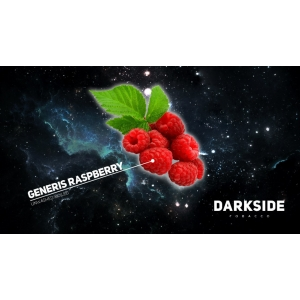 DarkSide Generis Raspberry
