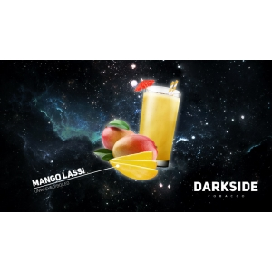 DarkSide Mango Lassi