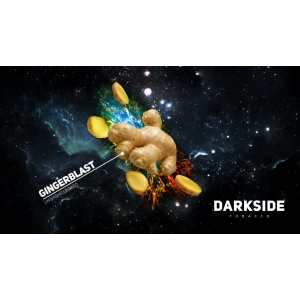 DarkSide GingerBlast
