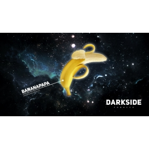 DarkSide BananaPapa