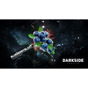 DarkSide BLUEBERRYBLAST
