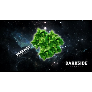 DarkSide DARK MINT