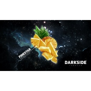 DarkSide PineStar