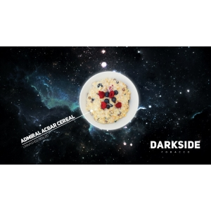 DarkSide ADMIRAL ACBAR CEREAL
