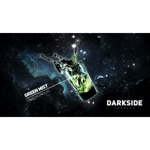 DarkSide GREEN MIST