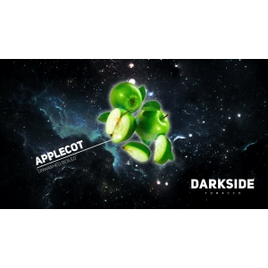 DarkSide APPLECOT