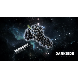 DarkSide WINEBERRY