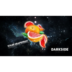 DarkSide KALEE GRAPEFRUIT