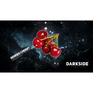DarkSide GENERIS CHERRY