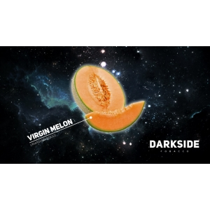 DarkSide VIRGIN MELON