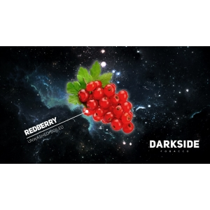 DarkSide REDBERRY