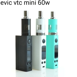 eVic VTC Mini 60W Kit