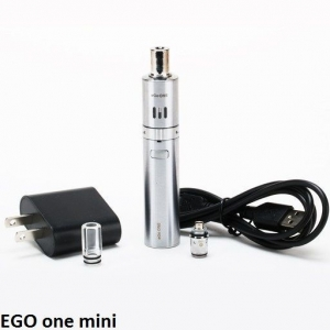 JoyeTech eGo ONE Mini Kit