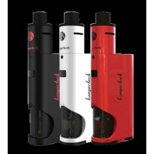 Kanger Dripbox Kit