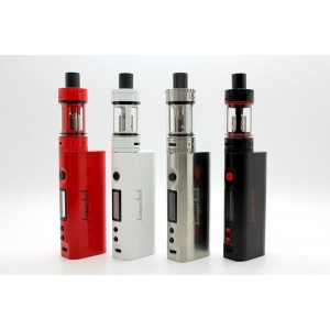 Kanger TOPBOX Mini 75W TC Kit